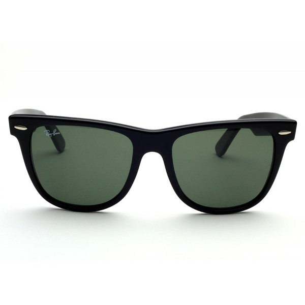Wayfarer RB 2140 901 Large