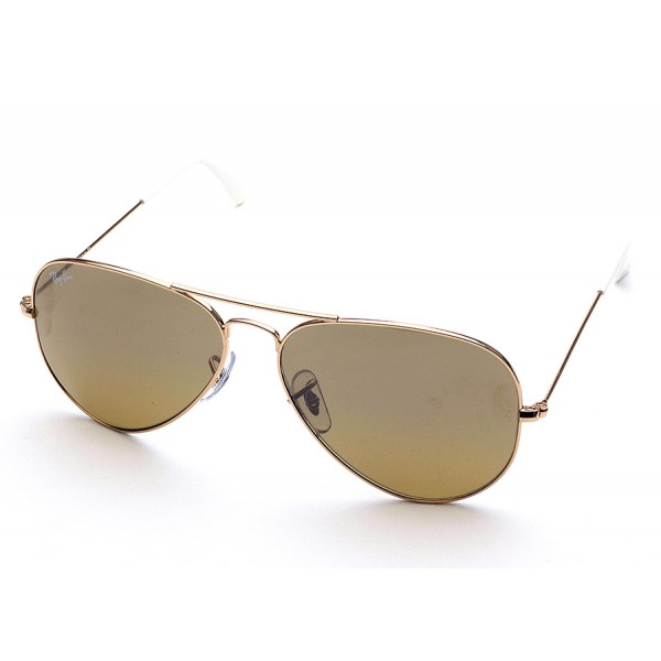 Aviator RB 3025 001/3K