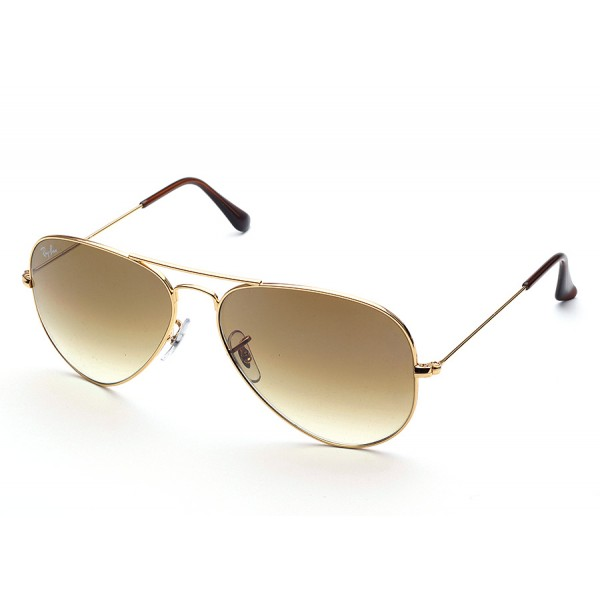 Aviator RB 3025 001/51 small