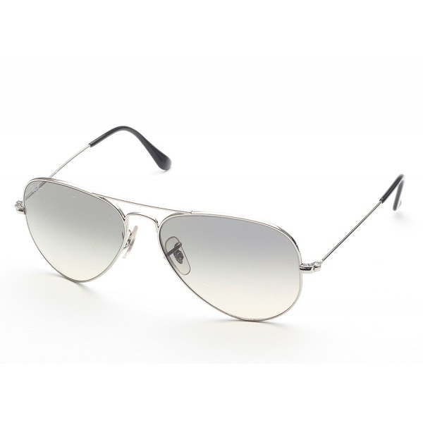 Aviator RB 3025 003/32 small