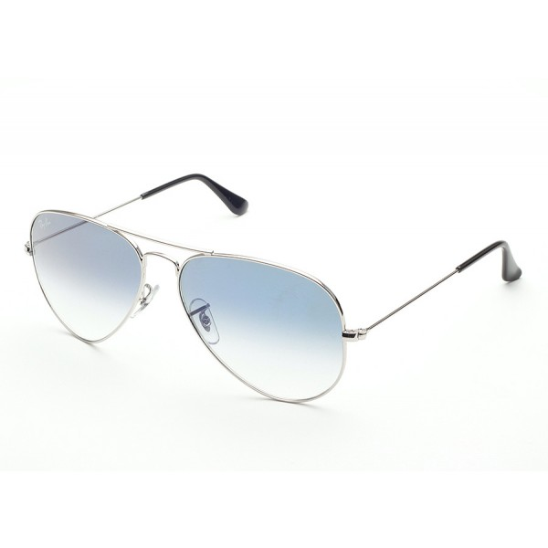 Aviator RB 3025 003/3F