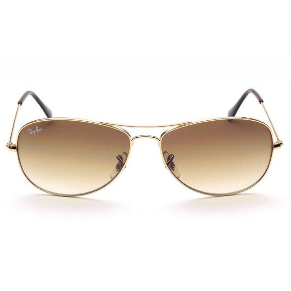 ray ban sonnenbrille mit korrekturgläsern