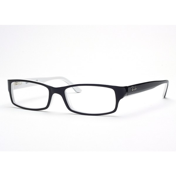 ray ban brille rx 5114