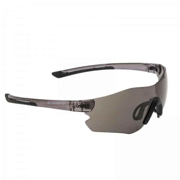 Speedster RX (grey)