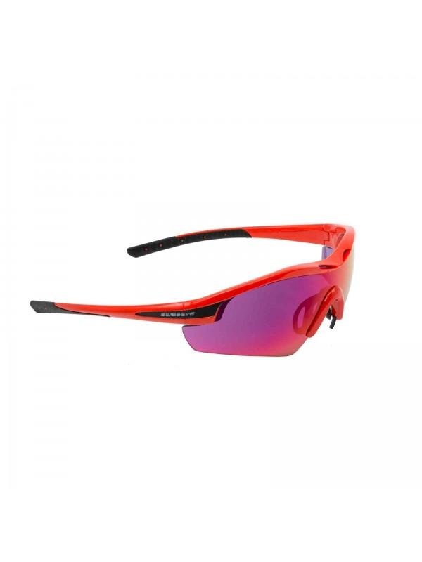 Novena RX (red/black)