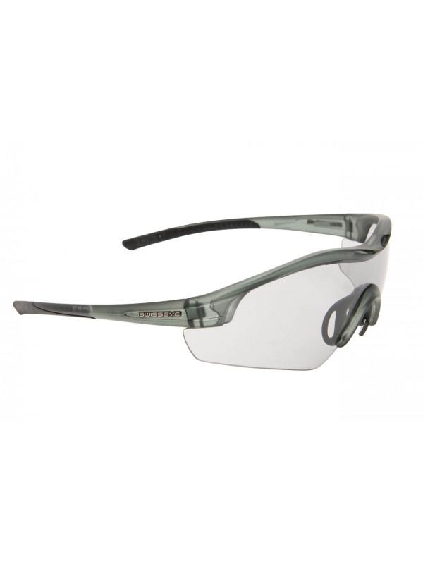 Novena RX (crystal grey)