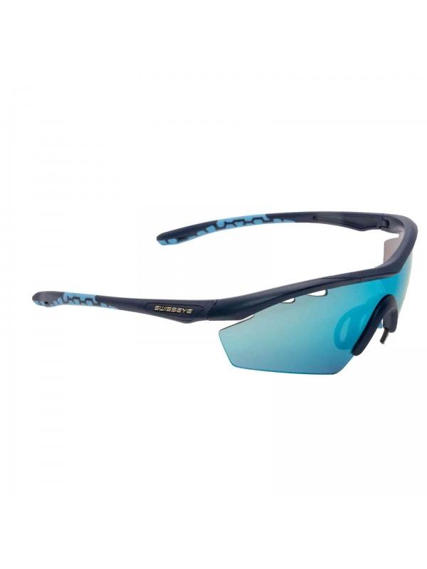 Solena RX (blue)