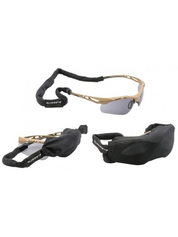 E-Tac Headband