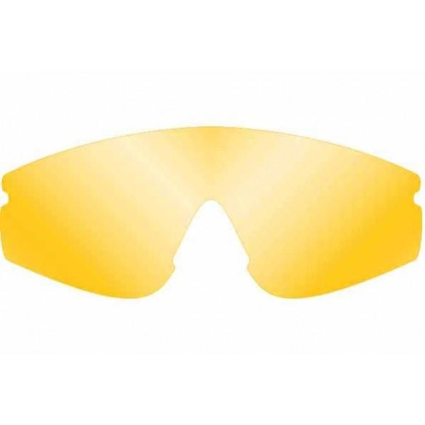 Spare Lens M-Shield