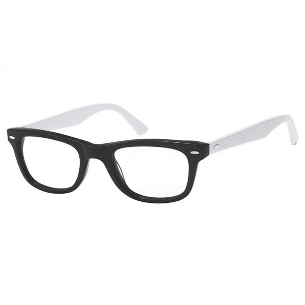 Eye-Net Collection Wayfarer A101H