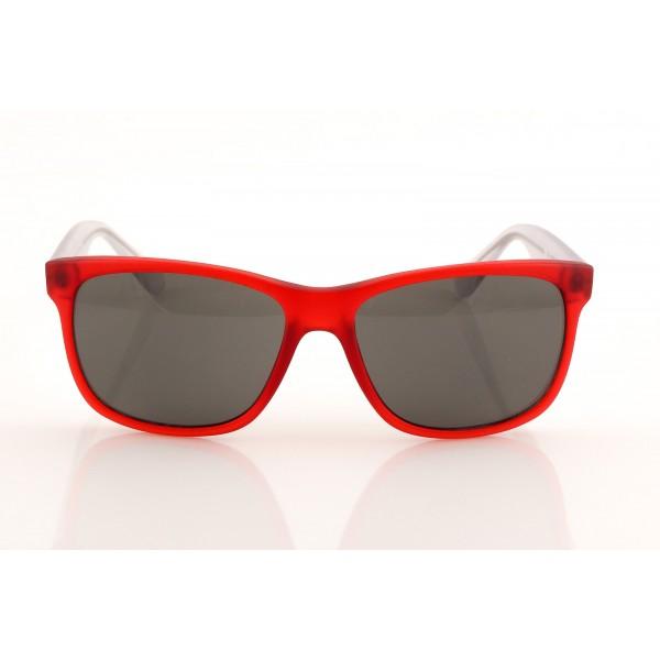 Frogskin (red)