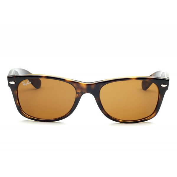 New Wayfarer RB 2132 710 Large