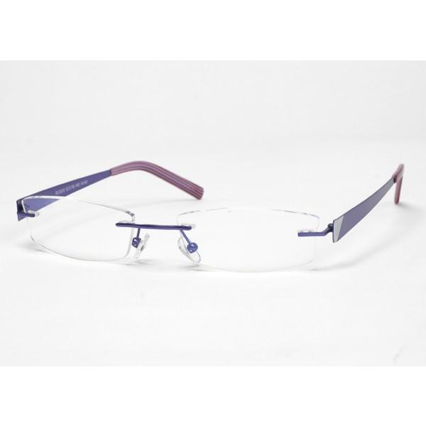 RX3006 Violet