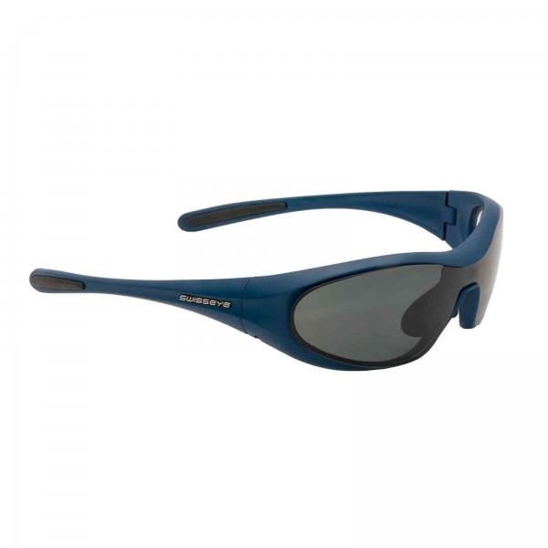 Concept M (dark blue)