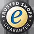 Trusted Shops - Hier kaufen Sie sicher mit Käuferschutz ein.